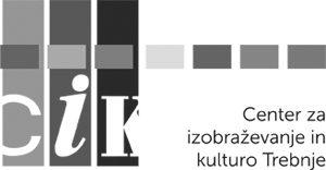 CIK-logo p