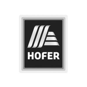 hofer p