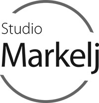 studio markelj