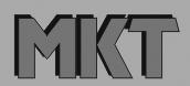 mkt p