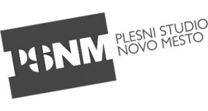 psnm-logo-retina