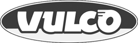 vulco_logo p
