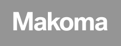 makoma_logo-1