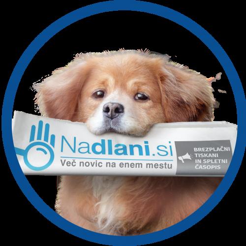 KUŽA-nov logo