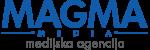 Magma (1)-01-01