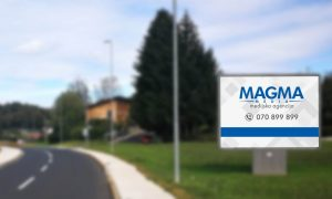 NM vhod Topliška_magma-01