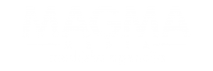 magma logo-01
