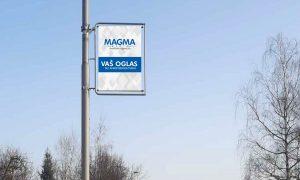 obešanke_magma-01-01